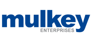 Mulkey Enterprises, Inc.